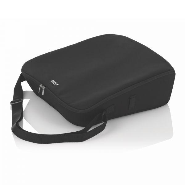 Britax Go Gepäcktasche