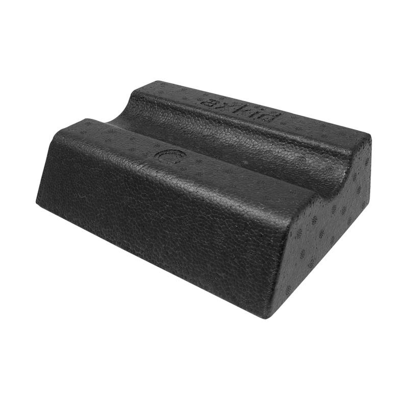 Unterlegkeil/Wedge für alle Axkid-Sitze