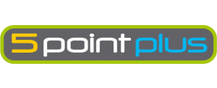 fivepointplus