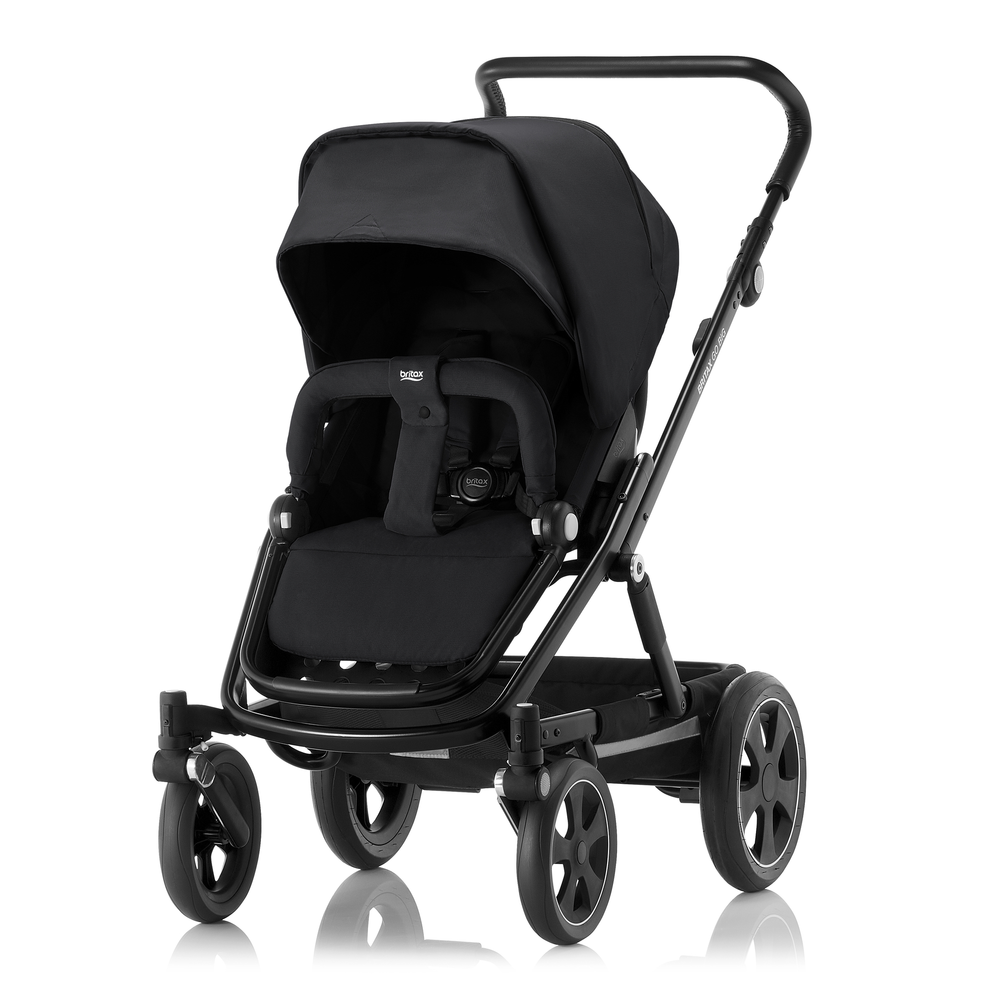 travelsysteme kinderwagen die zwergperten. Black Bedroom Furniture Sets. Home Design Ideas