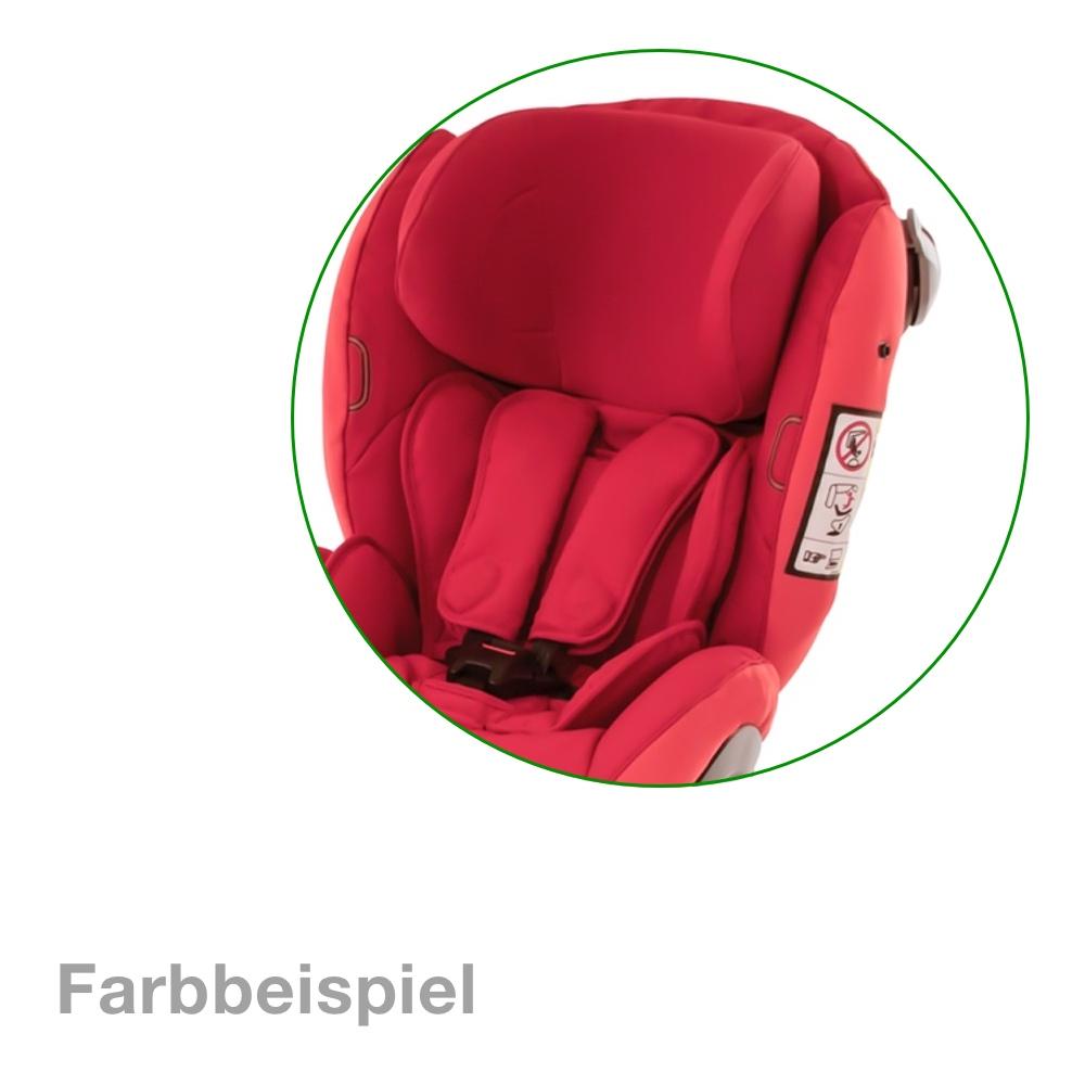 zp_Farbbeispiel-Ruby-Red