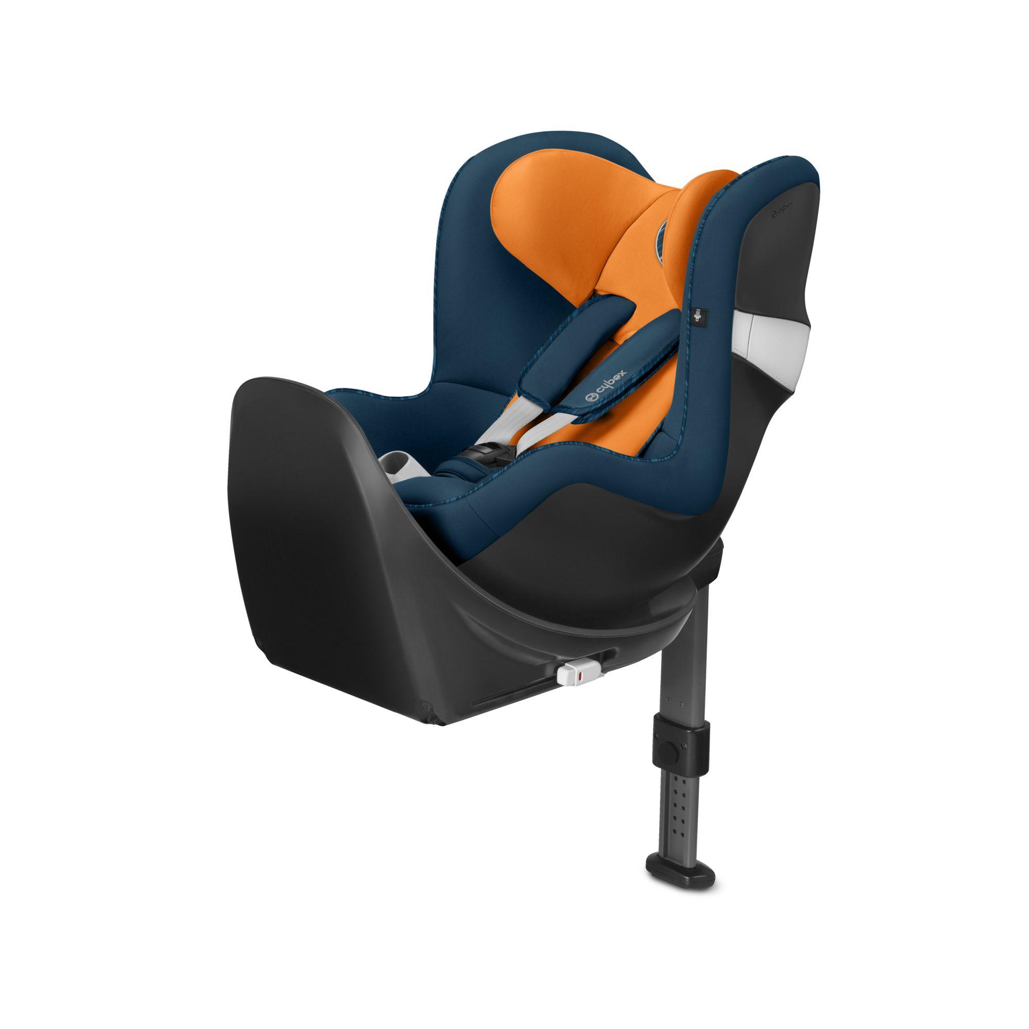 cybex showroom babyschalen und kindersitze die zwergperten babyschalen reboarder kindersitze. Black Bedroom Furniture Sets. Home Design Ideas
