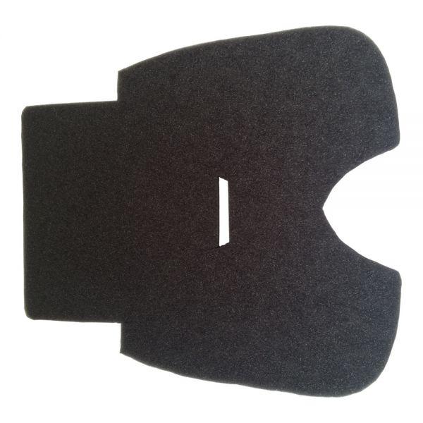 Ersatz-Schaumgummikissen für iZi Combi/Kid/Plus/Comfort