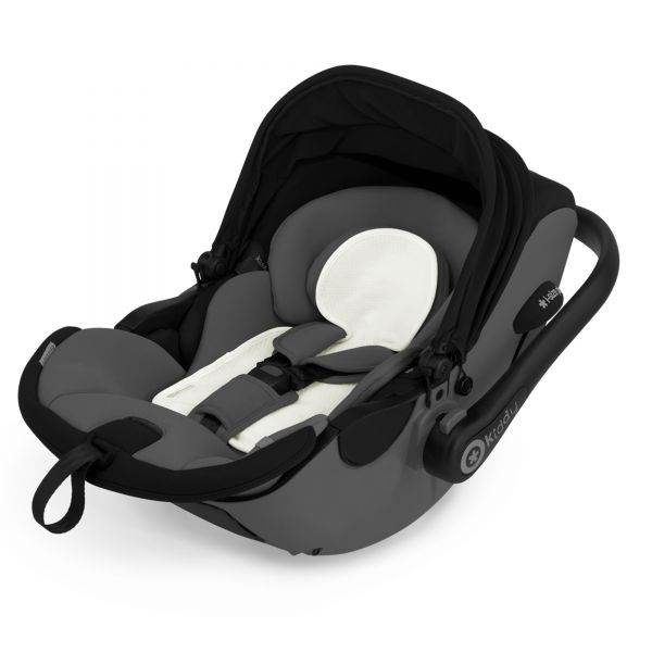 Kiddy Becool Sommerbezug für Neugeboreneneinlage