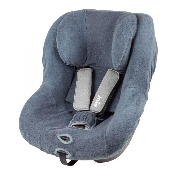 schonbezug f r joie i anchor advance die zwergperten. Black Bedroom Furniture Sets. Home Design Ideas