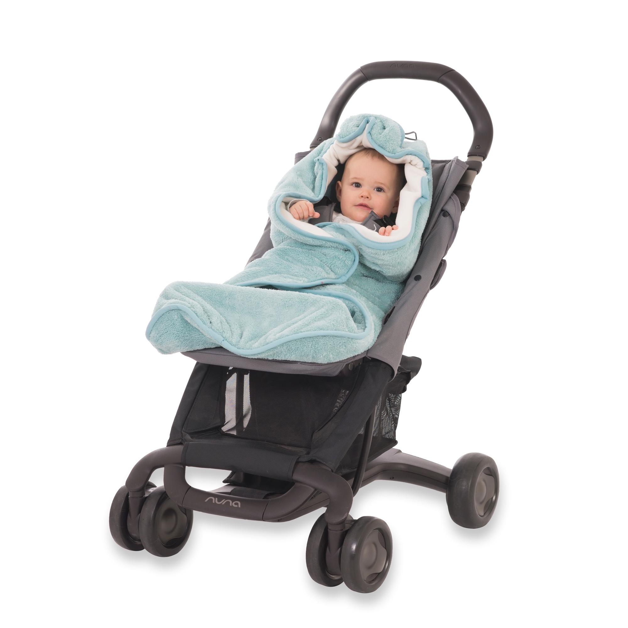 aeromoov air wrapper einschlagdecke die zwergperten babyschalen reboarder kindersitze. Black Bedroom Furniture Sets. Home Design Ideas