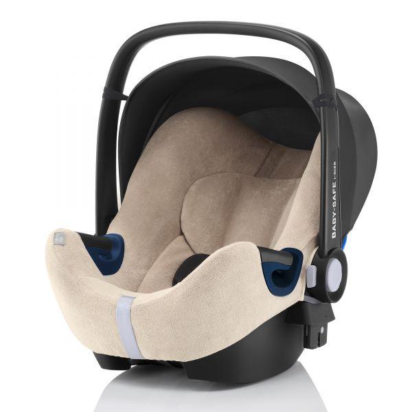 Schonbezug für Britax Römer Baby-Safe² i-Size