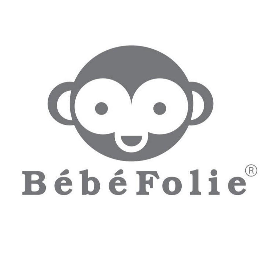BébéFolie