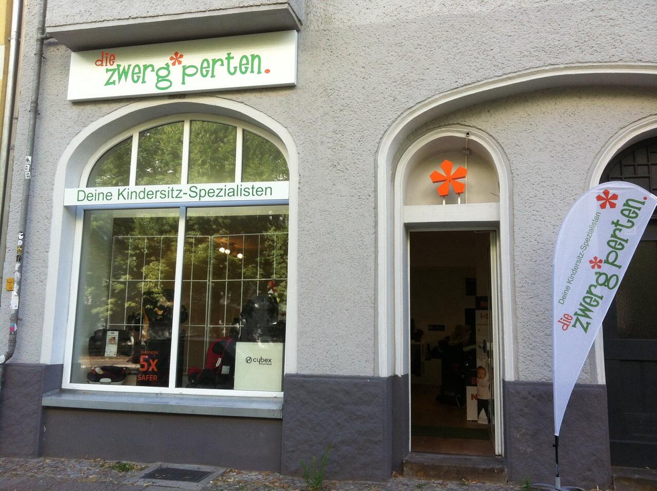 zp_aussernwerbung-berlin-komplett