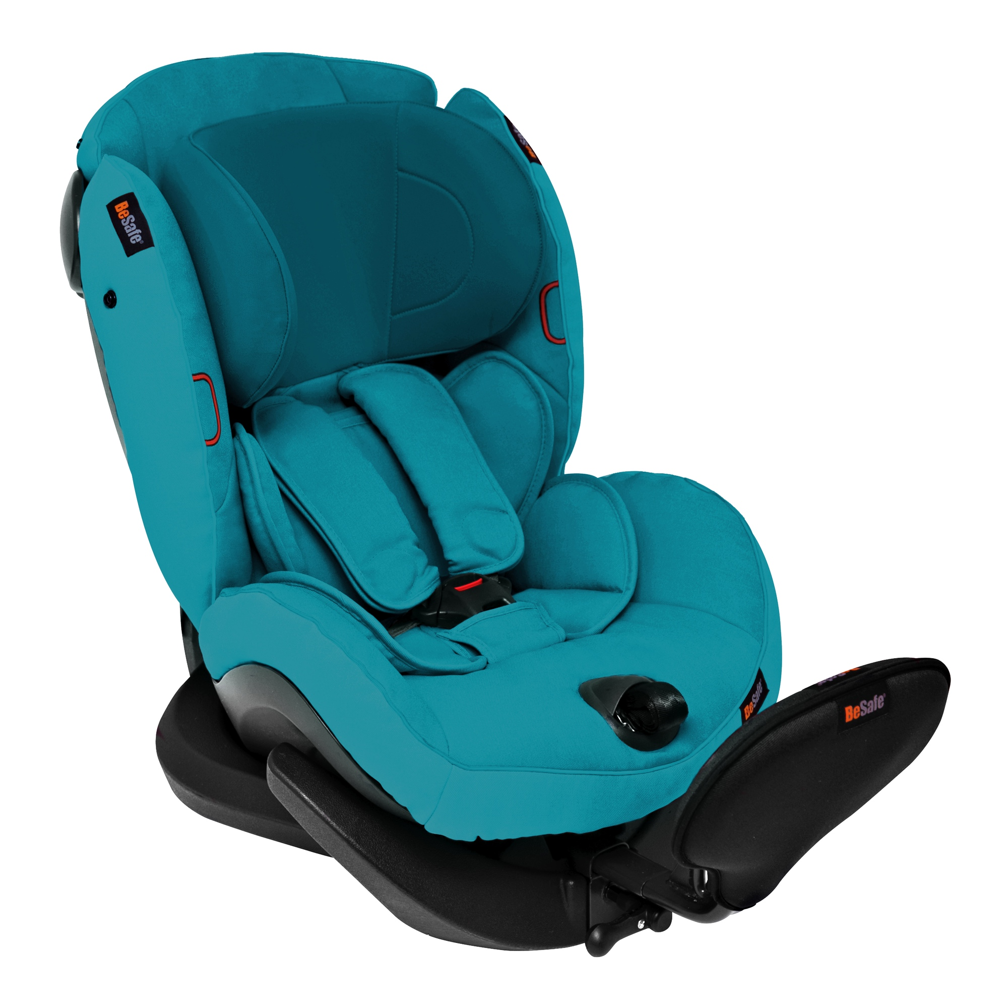 besafe izi plus reboard kindersitz die zwergperten babyschalen reboarder kindersitze. Black Bedroom Furniture Sets. Home Design Ideas