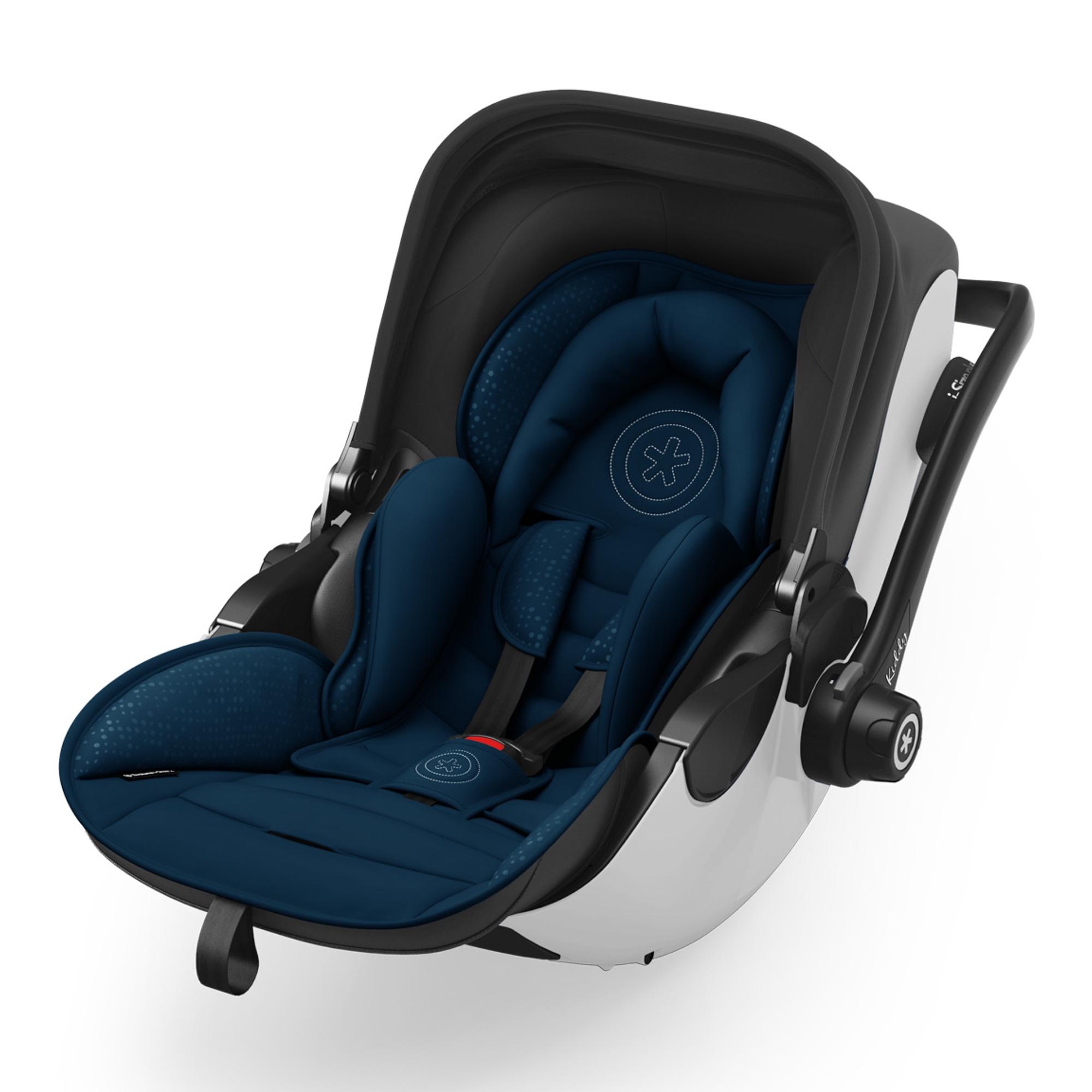 sichere babyschalen von besafe concord und cybex die. Black Bedroom Furniture Sets. Home Design Ideas