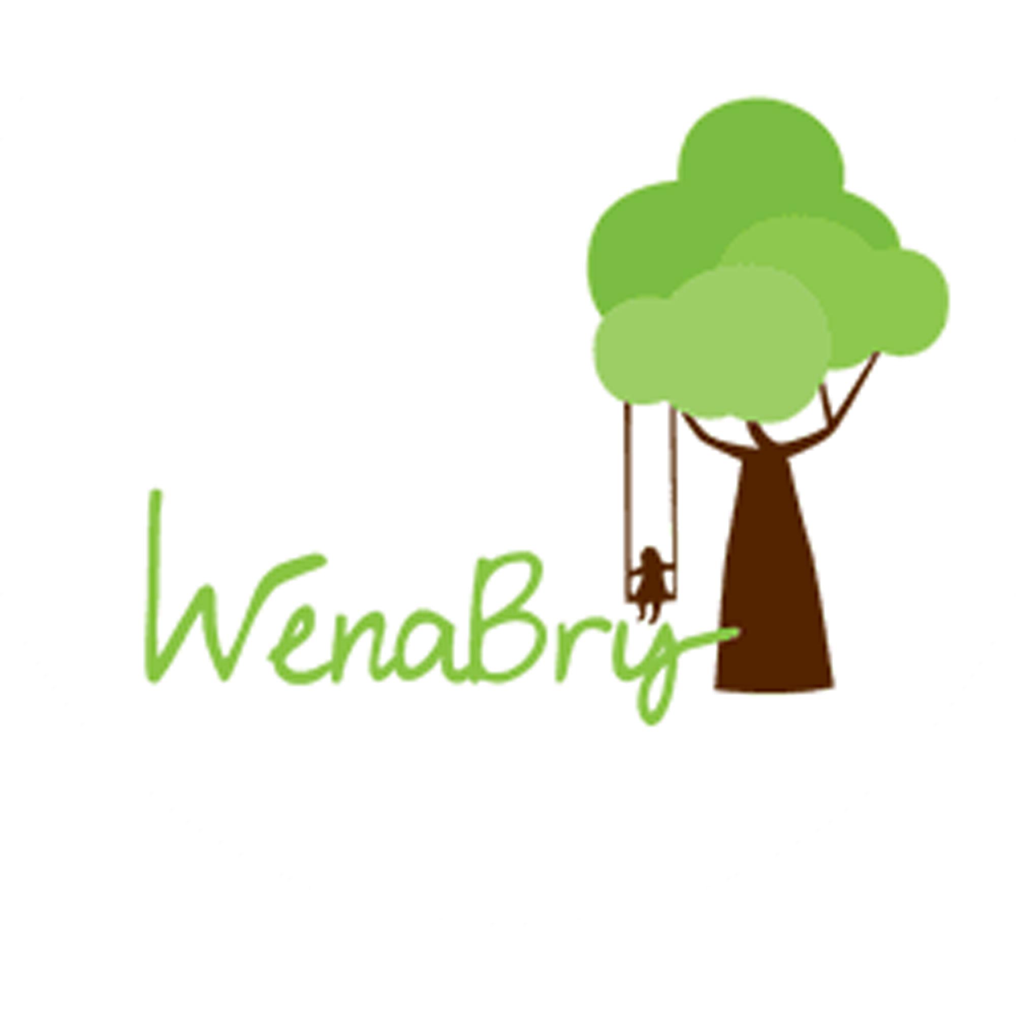 WenaBry