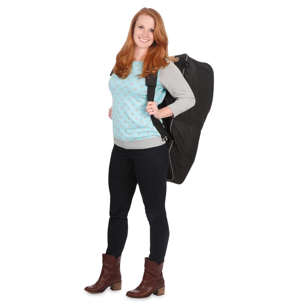 Diono-Radian-Travel-Bag-Frau