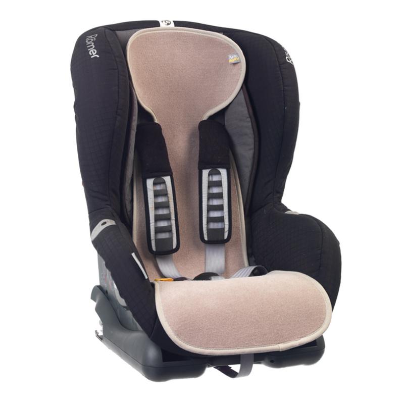 aeromoov sitzauflage gruppe 1 oder gruppe 1 2 die zwergperten babyschalen reboarder. Black Bedroom Furniture Sets. Home Design Ideas