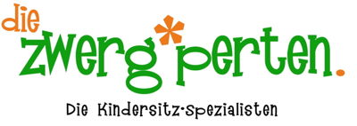 Logo_Zwergperten_Slogan-black-small