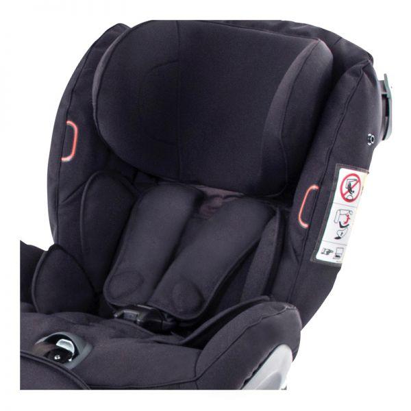 Ersatz-Bezug für BeSafe iZi Combi/Kid/Comfort/Plus