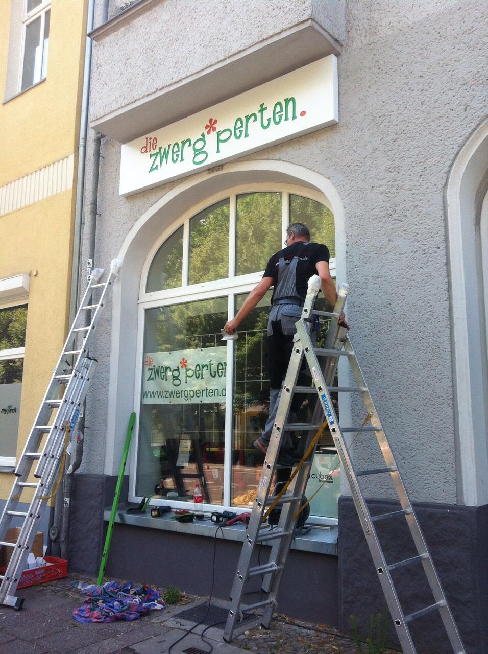 zp_aussenwerbung-berlin-aufbau