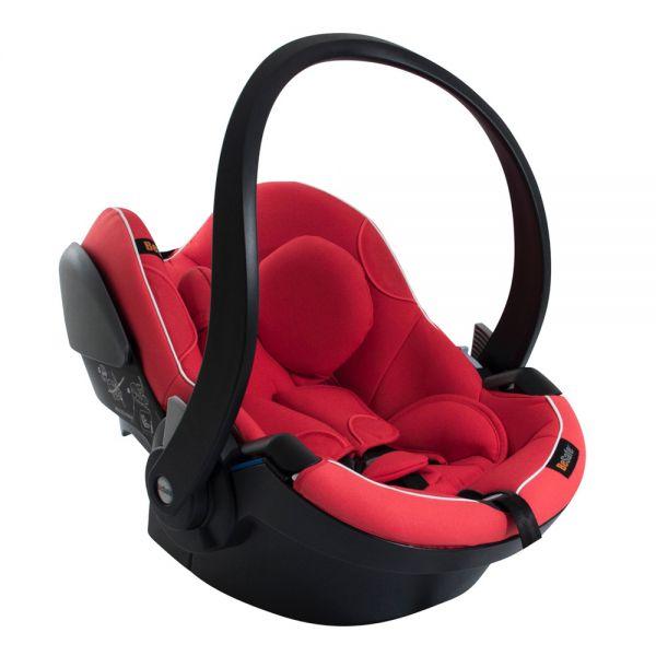 babyschale worauf achten die zwergperten sterreich. Black Bedroom Furniture Sets. Home Design Ideas