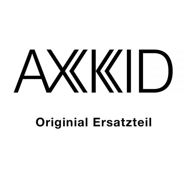 Ersatz-Schaumgummikissen für Axkid-Reboarder