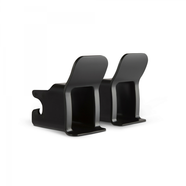 Isofix-Einführhilfen für Cybex-Kindersitze