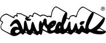 Aurednik