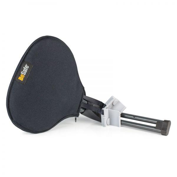 Anprallbügel für BeSafe iZi Combi X4 ISOfix