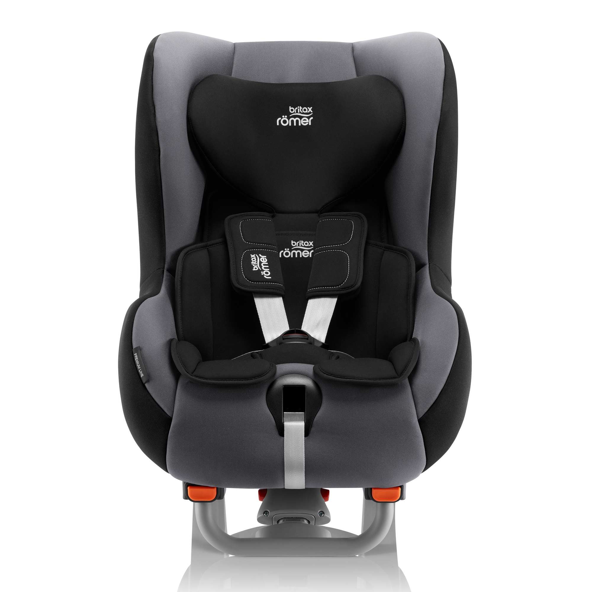 britax r mer komforteinsatz die zwergperten babyschalen reboarder kindersitze. Black Bedroom Furniture Sets. Home Design Ideas