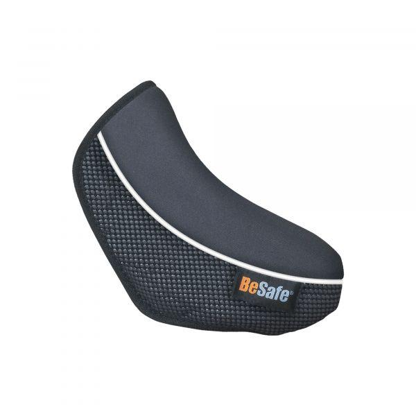 BeSafe PAD+ Ersatzteil für iZi Flex FIX i-Size