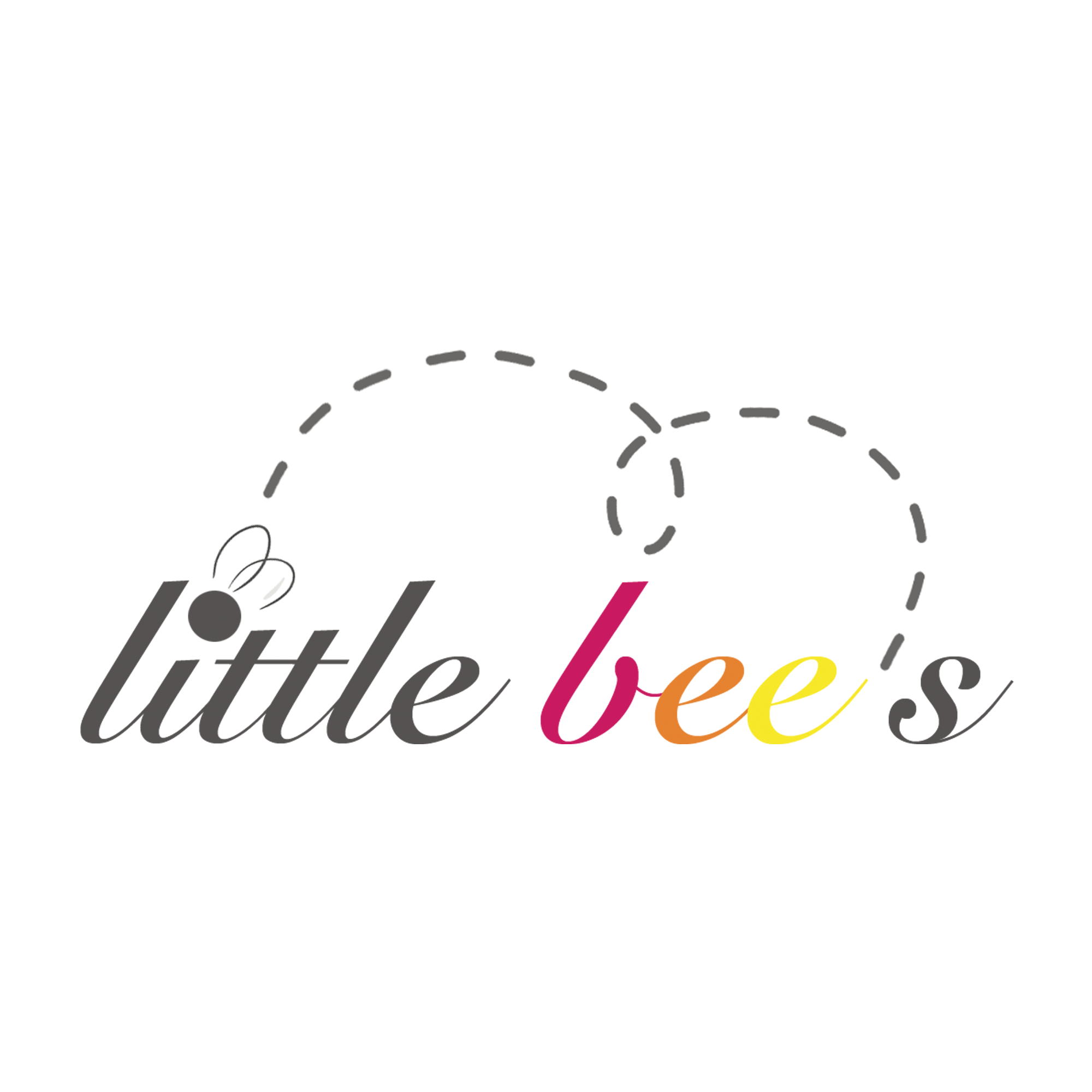 little bee's