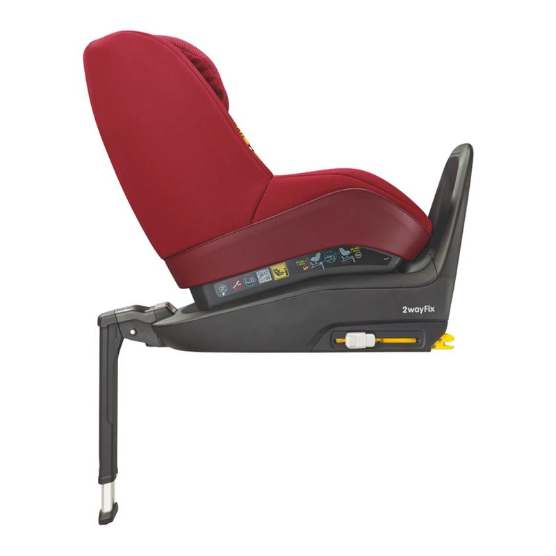 maxi cosi 2waypearl reboard kindersitz. Black Bedroom Furniture Sets. Home Design Ideas