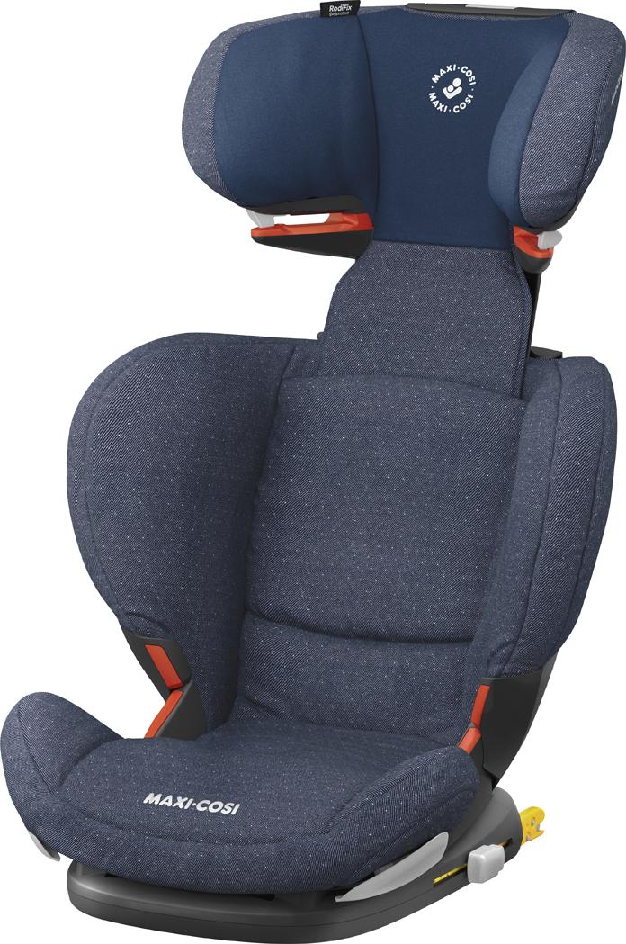 maxi cosi rodifix airprotect die zwergperten. Black Bedroom Furniture Sets. Home Design Ideas