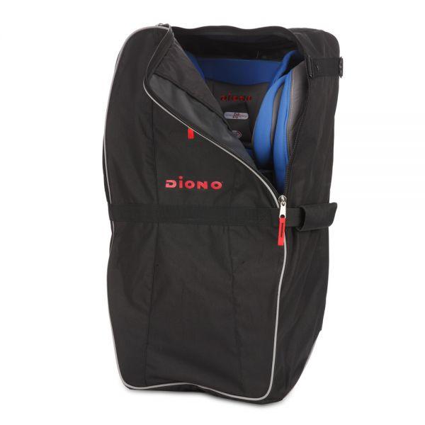 Diono Travel Bag für Radian 5