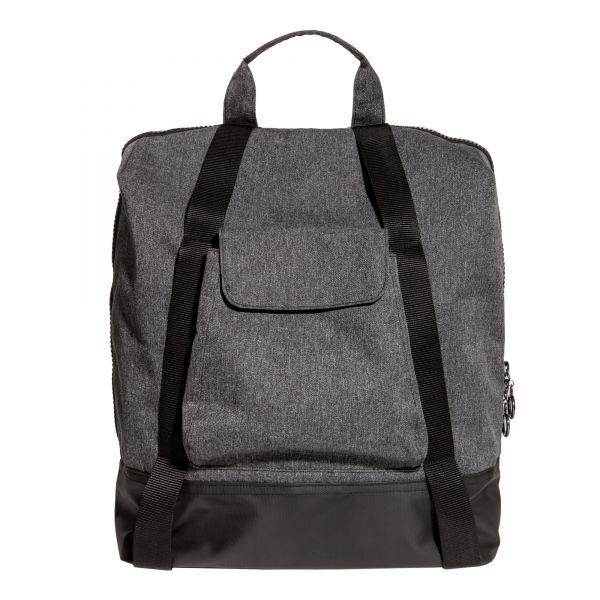 Nachfolger HY5 Reisetasche