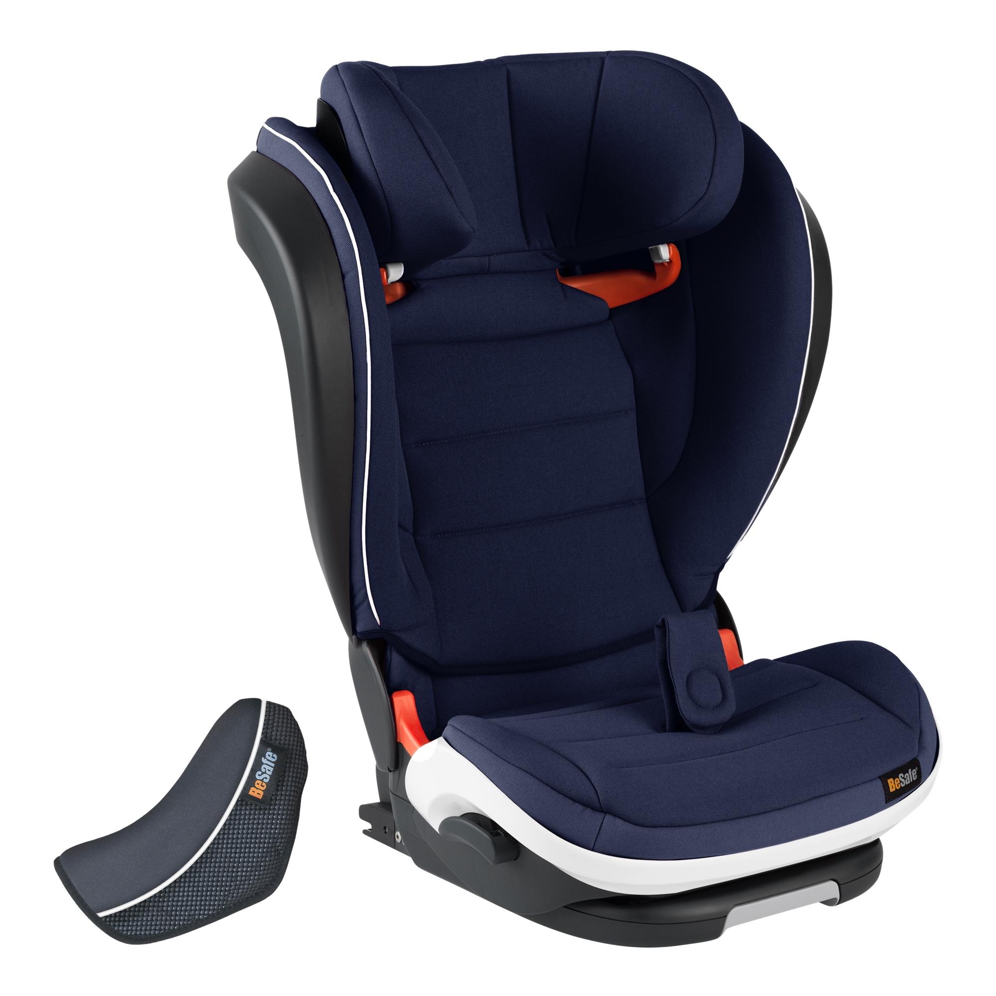 kindersitz 15 36kg die zwergperten babyschalen reboarder kindersitze. Black Bedroom Furniture Sets. Home Design Ideas