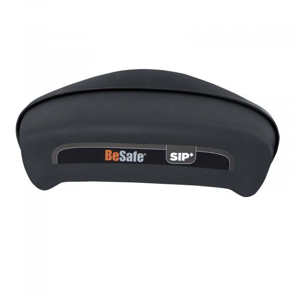 BeSafe SIP+ Seitenprotektor
