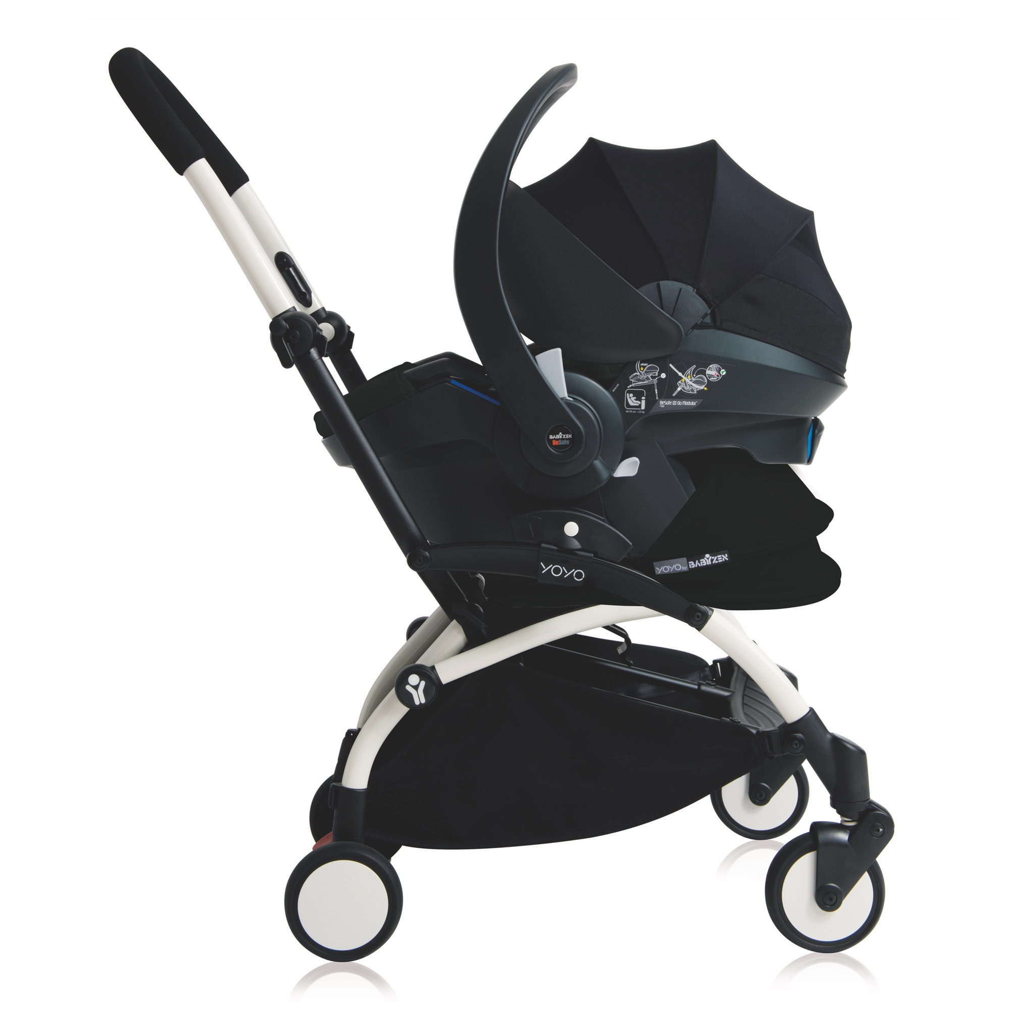 kinderwagen die zwergperten babyschalen reboarder. Black Bedroom Furniture Sets. Home Design Ideas
