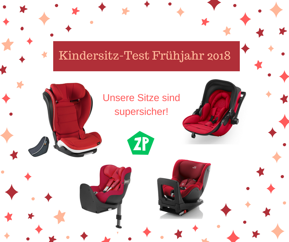 kindersitz test adac warentest fr hjahr 2018 blog die. Black Bedroom Furniture Sets. Home Design Ideas
