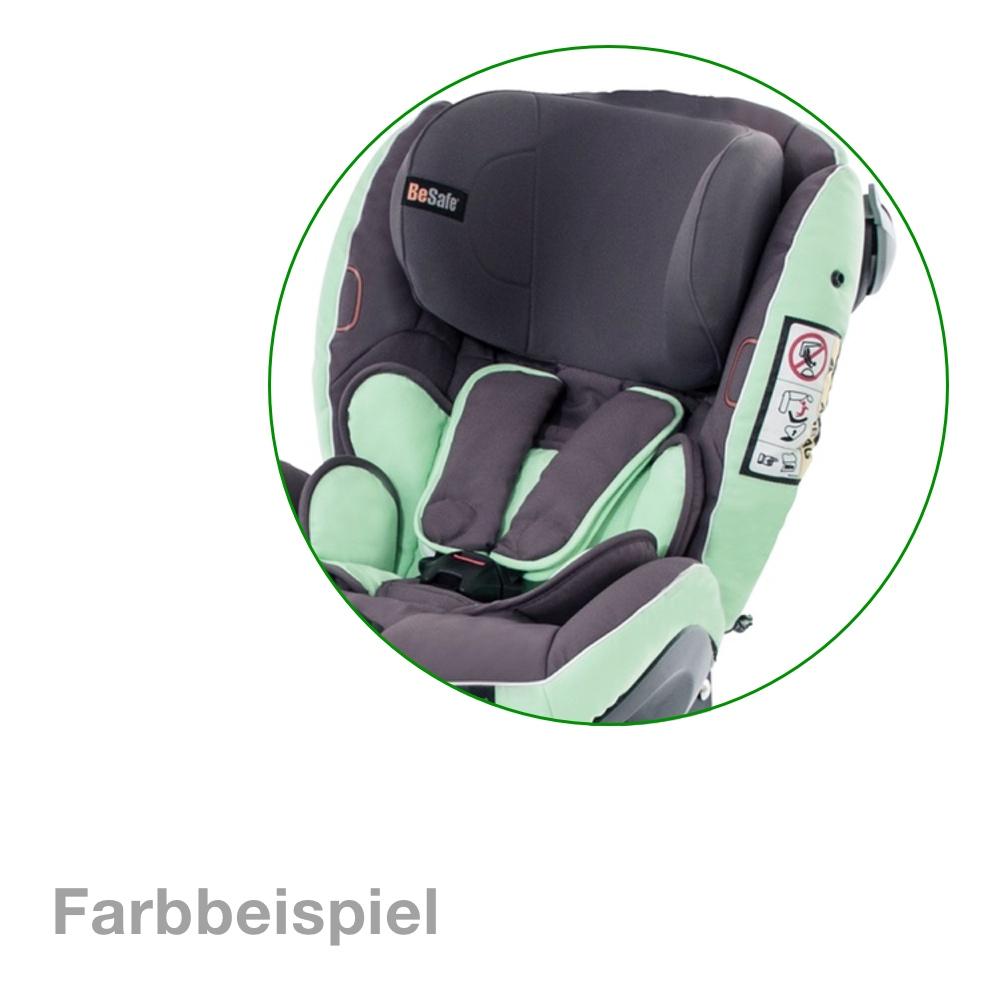 zp_Farbbeispiel-Lagoon-Grey