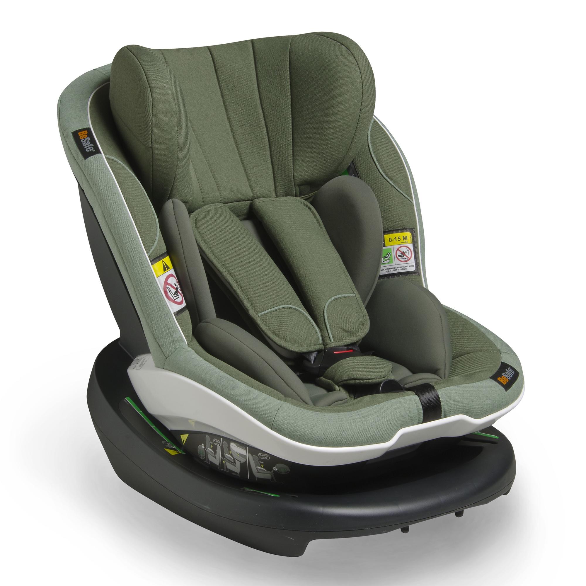 reboarder kindersitz die zwergperten babyschalen. Black Bedroom Furniture Sets. Home Design Ideas