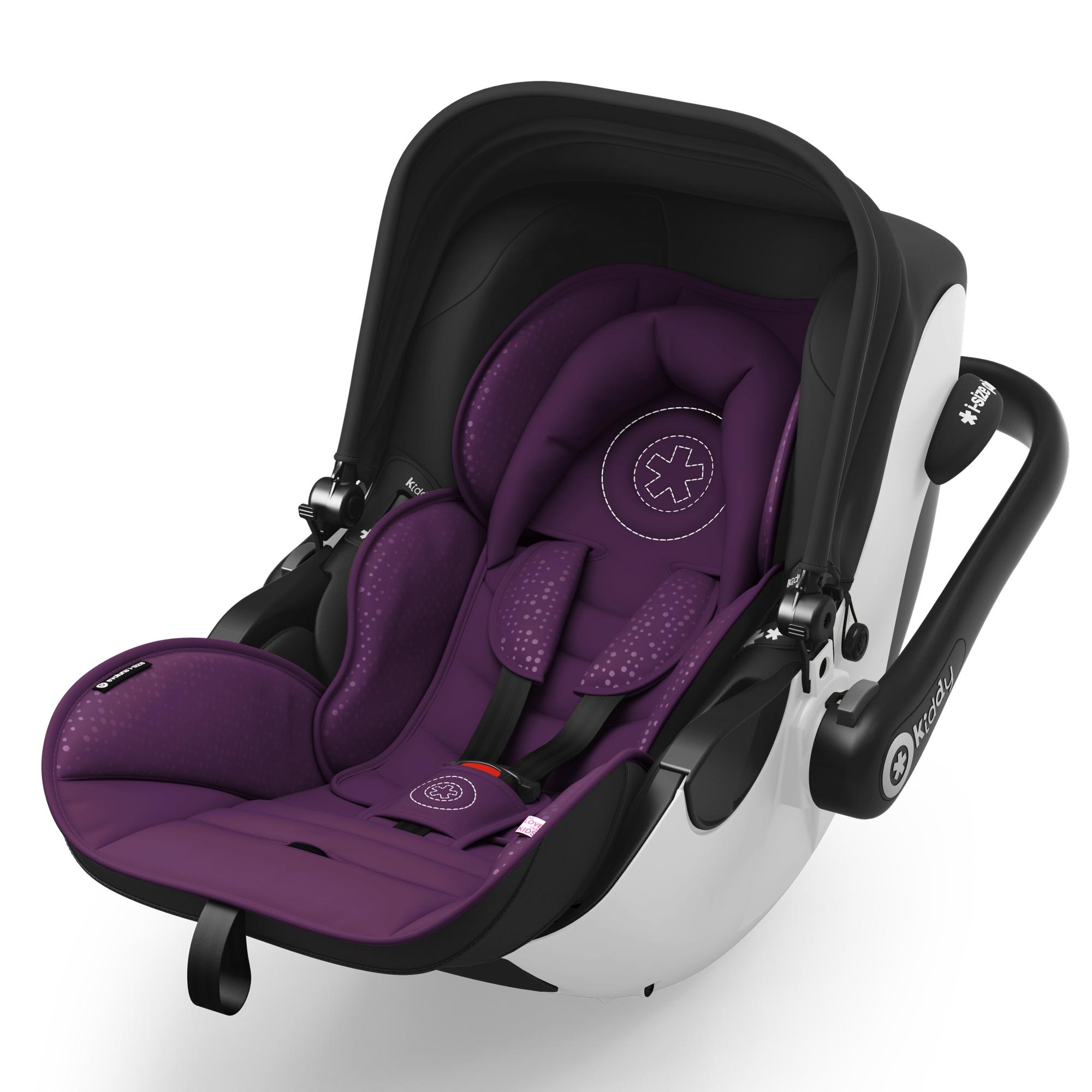 sichere babyschalen von besafe concord und cybex die zwergperten babyschalen reboarder. Black Bedroom Furniture Sets. Home Design Ideas