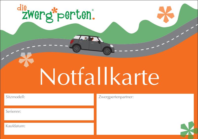 zp_notfallkarte_front