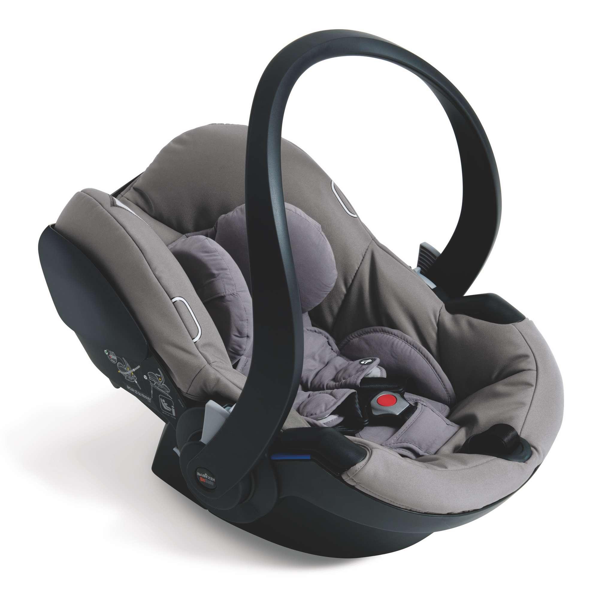 Babyzen Babyschale Izi Go Modular By Besafe Die Zwergperten Xl Babyschalen Reboarder Kindersitze