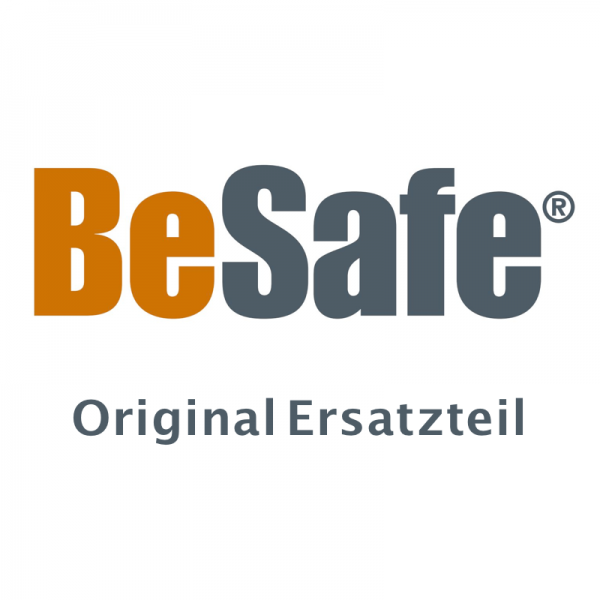 Sitzverkleinerer für BeSafe iZi Modular i-Size